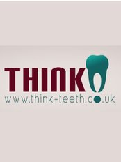 Think Teeth Dental Studio - image 0