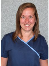 Lisa Treatment co-ordinator - Practice Coordinator at Sheen Dental