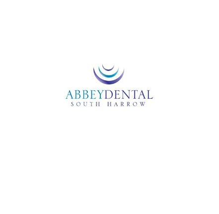 Abbey Dental Practice - South Harrow