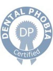 Dental Examination - Thurloe Street Dental