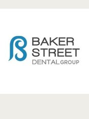 Baker Street Dental Group - Liverpool Street