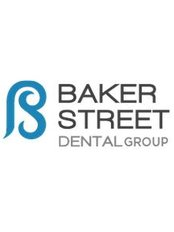 Baker Street Dental Group - Liverpool Street - image 0