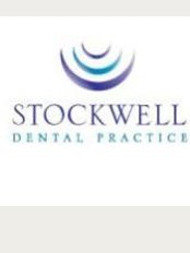 Stockwell Dental Practice - 9 Stockwell Road, London, Greater London, SW9 9AU,