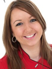 Abi Dental and Cosmetic Center - Ms Shelley Foster