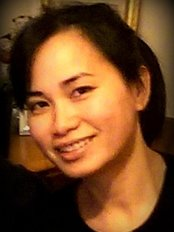 Dr Thuy Lieu - Dentist at Cheam Road Dental Practice