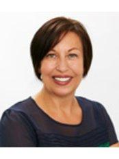 Dr Susan Carr - Dentist at Ninety 2 Dental