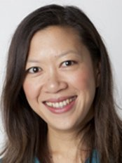 Dr Ivy Chan -  at The Ivy Clinic