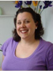 Ms Philippa Russell - Dental Auxiliary at The Dental Spa