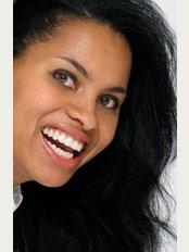 The Dental Spa - Dr Caroline Pase