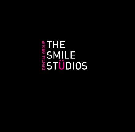 The Smile Studios -Park Parade