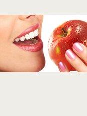 Family Dental Care - 211 ROMAN ROAD, London, E2 0QY,