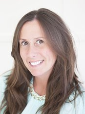 Miss Sarah  Rowley - Dental Nurse at Court Drive Dental Practice