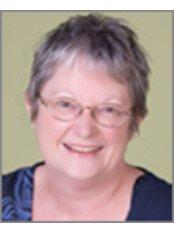 Susan Norris - Dental Nurse at Court Drive Dental Practice