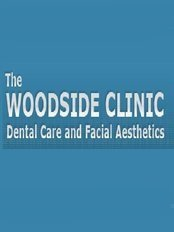 The Woodside Clinic