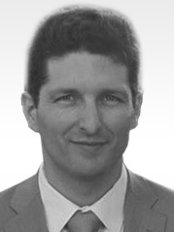 Shirland Dental Practice - image 0