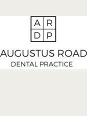 Augustus Road Dental Practice - 106 Augustus Road, Southfields, London, SW19 6ER,