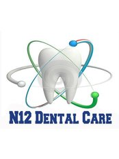 N12 Dental Care - image 0