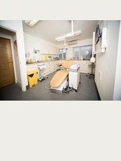Chelwood Dental Practice - Dental Surgery
