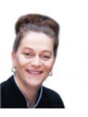 Angelike (PIPPY) Wyatt - Dental Nurse at Chris Mercier Dental Practice