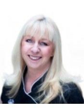 Tricia Dowling - Practice Coordinator at Chris Mercier Dental Practice