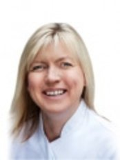 Jeanette Grimley RDH - Dental Auxiliary at Chris Mercier Dental Practice