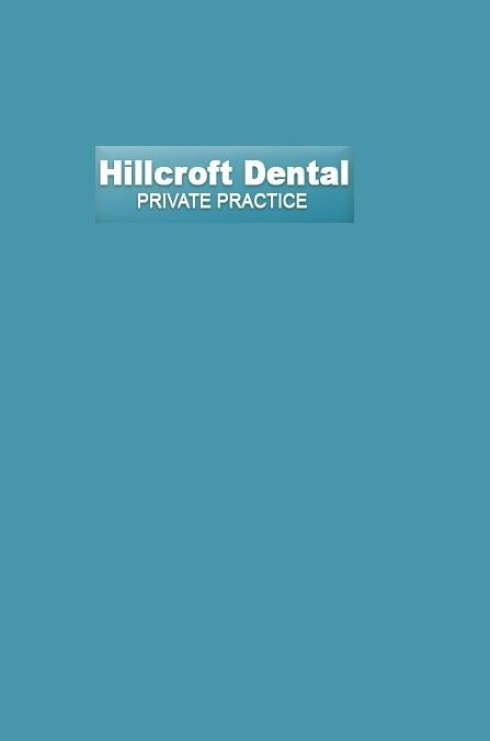 Hillcroft Dental at Longview Drive