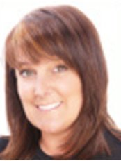 Ms Debbie McGovern - Dental Auxiliary at Liverpool Implant and Aesthetic Dental Spa