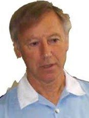 Dr Robert  Howell -  at Rodney Street Implant & Dental