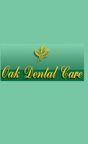 Oak Dental Care Maghull