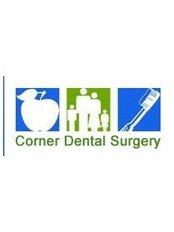 Corner Dental Surgery - image 0