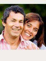 Wirral Dental Practice - Warren Drive Dental Practice
