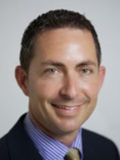 Lakeside Specialist Orthodontics - Dr Jonty Meisner