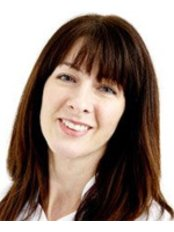 Ms Allison Huntriss - Dental Auxiliary at Buckle Advanced Dental Care