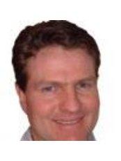 Dr Etienne Deysel - General Practitioner at Escentics Dental and Implant Centre