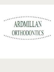 Ardmillan Orthodontics - 11 Ardmillan Terrace, Edinburgh, EH11 2JW,