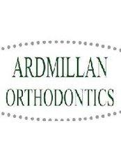 Ardmillan Orthodontics - 11 Ardmillan Terrace, Edinburgh, EH11 2JW,  0
