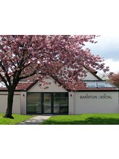 Barnton Dental - 461 Queensferry Road, Edinburgh, EH4 7ND,  0