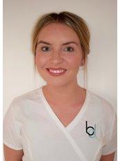 Dr Laura  Wilson - Dentist at Barron Dental