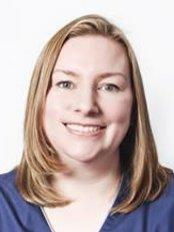Dr Elizabeth Young - Dental Nurse at Bite Dentistry