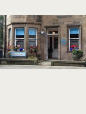 Bruntsfield Dental - 226 Bruntsfield Place, Edinburgh, Midlothian, EH10 4DE,