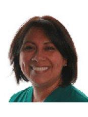Ms Maria Ertz - Dentist at Citrus Dental Care