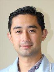 Dr Fu Ling Fan -  at Seven Hills Dental Practice