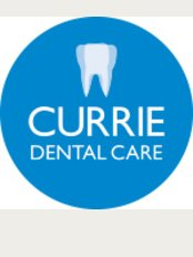 Currie Dental Care - 58 Bryce Rd, Currie, Midlothian, EH14 5LD,