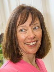 Sally Keenan BDS - Associate Dentist at Essential Dental Care