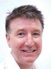 Mr Colin Neville -  at Fairmilehead Dental Practice