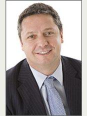 Lubiju Dental - Edinburgh - Dr David Bloom