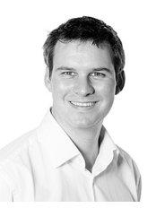 Mr David Kilroy - Dentist at Morningside Dental Clinic