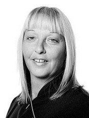 Ms Susan MacKay -  at Morningside Dental Clinic