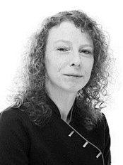 Ms Leigh-Anne Hamilton -  at Morningside Dental Clinic