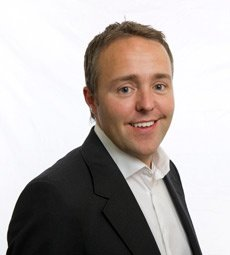 Philip Friel Advanced Dentistry - New Town Dental Care